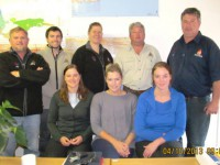 knysna-knowledge-exchange_1