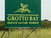 grotto-bay-fire-breaks_1