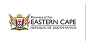 Eastern Cape Government