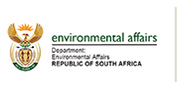 Environmental Affairs