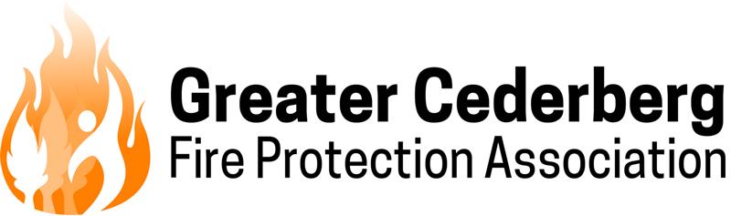Greater Cederberg FPA